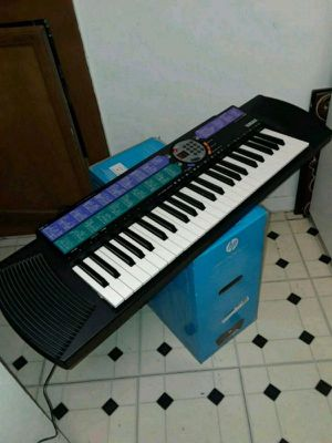 Piano for Sale in Irving, TX