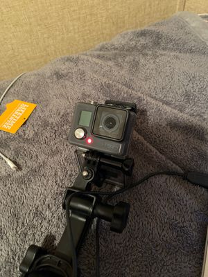 GoPro Hero for Sale in Winter Haven, FL
