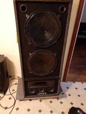 Audio electrónic for Sale in Washington, DC