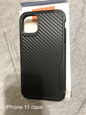iPhone 11 case for Sale in Los Angeles, CA