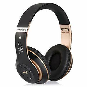 New Wireless Bluetooth Headphones for Sale in Camarillo, CA