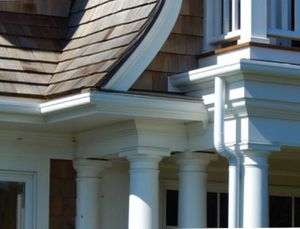 Seamless Gutters for Sale in Orlando, FL