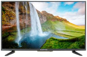 32 inch Sceptre Tv for Sale in Endicott, NY