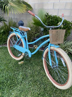 """Huffy 26"""" Nel Lusso for Sale in Hacienda Heights, CA"""