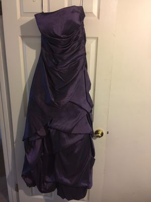 Prom/Banquet Dresses for Sale in Silver Spring, MD