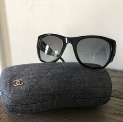 Chanel Denim Sunglasses for Sale in Greenwich,  CT