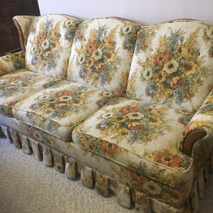 Pull Out Sofa for Sale in Morgantown, WV