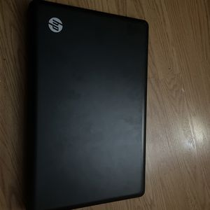 Hp Computer for Sale in Moreno Valley, CA