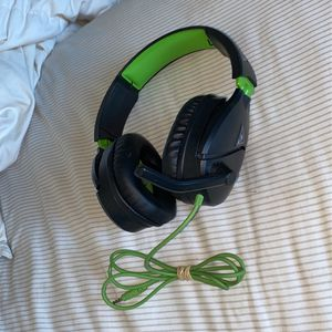 Xbox Turtle Beach Recon 70 Wired Headset for Sale in Long Beach, CA