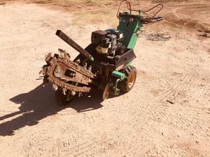 Ditcher for Sale in Midland, TX