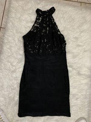 Lace dress for Sale in Phoenix, AZ