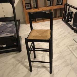 Four stools for Sale in Kentwood, MI