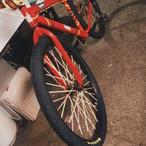 29inch Se bike big flyer 100$ tires! for Sale in Nashua, NH