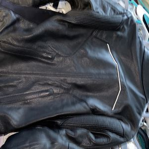 Women's Motorcycle Jackets for Sale in Riverview, FL