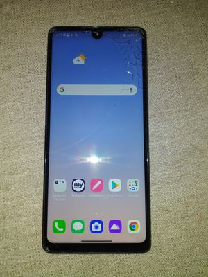 Lg stylo 6 for Sale in Phillips Ranch, CA