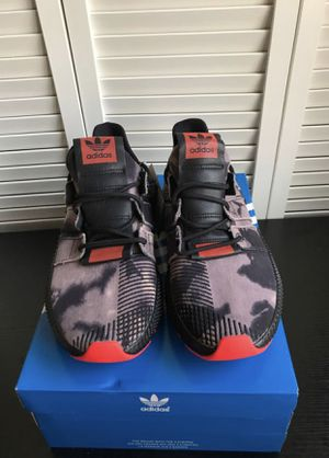 Adidas prophere for Sale in Irvine, CA