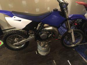 Yz85 for Sale in Philadelphia, PA