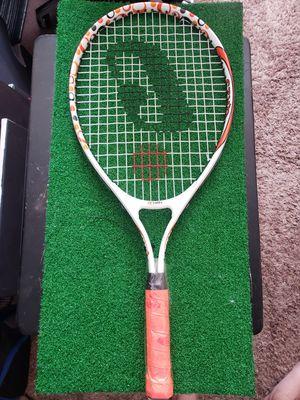 2 brand new kids gamma 23 tennis pickle ball rackets for Sale in Huntington Beach, CA