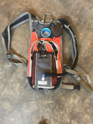 Hydration Backpack for Sale in Beaverton, OR