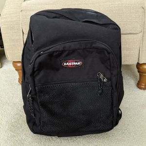 Eastpak Backpack for Sale in Arlington Heights, IL