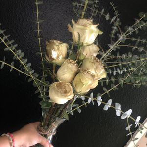Flower Arrangement for Sale in South El Monte, CA
