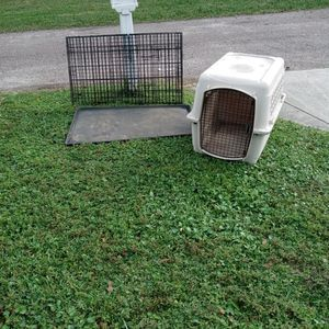 Large Dog kennels for Sale in New Port Richey, FL