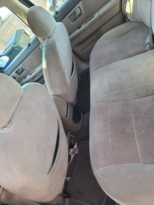 02 Ford Taurus 107.5k miles for Sale in Apple Valley, CA