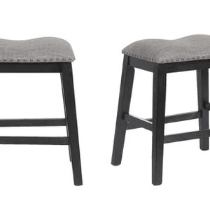 2bar Stools for Sale in Houston, TX