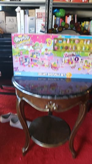 884 piece shopkins toy for Sale in San Lorenzo, CA