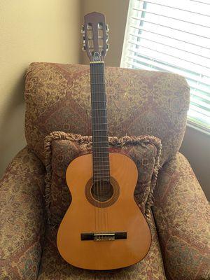 Acústic Guitar for Sale in Clermont, FL