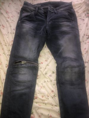 Gstar jeans for Sale in Brooklyn, NY