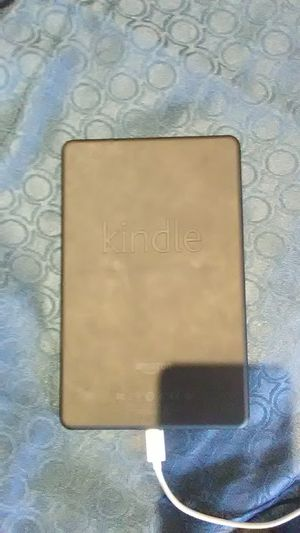 Kindle for Sale in Raleigh, NC