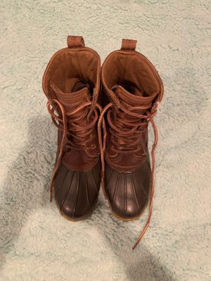 Men's Boots for Sale in Cleveland, TN
