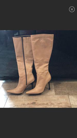 Aldo Woman's boots for Sale in North Providence, RI