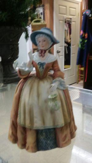 Figure for Sale in Winchester, VA