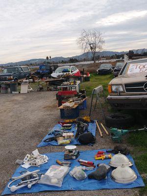 TOOL SALE for Sale in San Bernardino, CA
