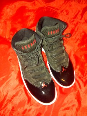 Jordans Shoes Size 10 for Sale in Fresno, CA