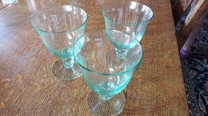12 Goblets by Villroy & Boch for Sale in Missoula, MT