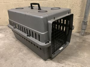 Pet crate for Sale in Charlotte, NC