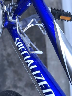 Specialized womens bike 26 inch for Sale in San Jose, CA