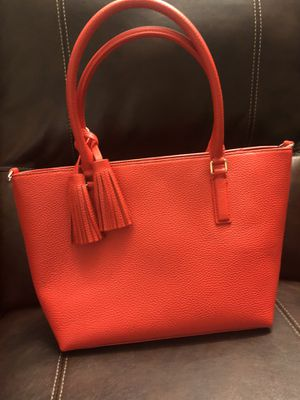 Tory Burch bag for Sale in Fremont, CA