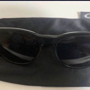 NEW Oakley Sunglasses for Sale in Fountain Valley, CA
