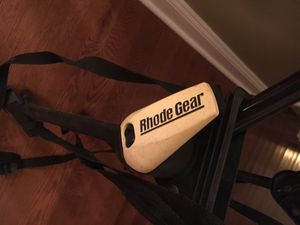 Bike Rack for Sale in Moon, PA