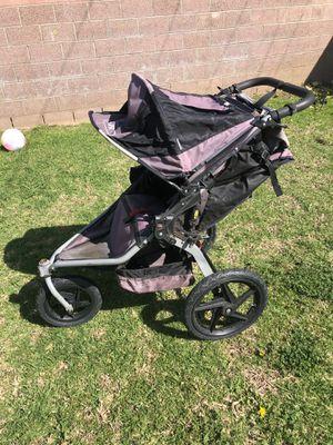 Bob stroller for Sale in Carson, CA