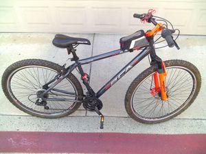 Trek mountain bike for Sale in Santee, CA