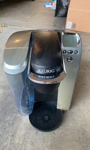 Keurig for Sale in Stockton, CA