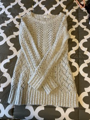 Maurices chunky sweater, small for Sale in Marysville, WA