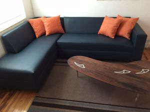 L sectional sofa couch ON SALE SALE for Sale in Hialeah, FL
