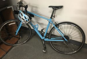 Trek bike for Sale in Chicago, IL