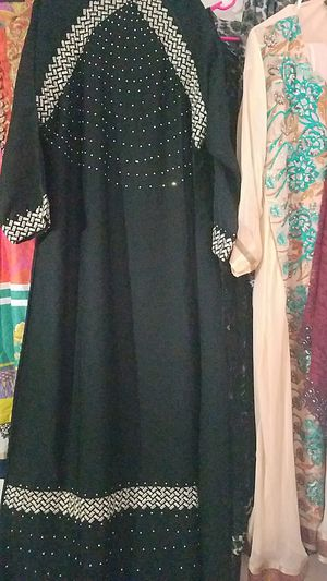 Brand new Pakistani abayas for Sale in Lodi, CA